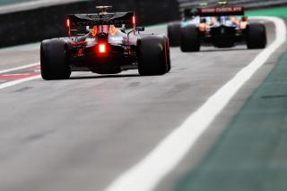 Fotos GP Brasil F1 2019 Foto 70