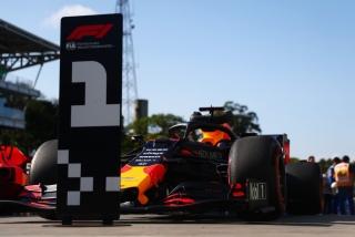 Fotos GP Brasil F1 2019 Foto 75