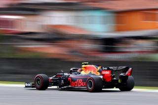 Fotos GP Brasil F1 2019 Foto 77