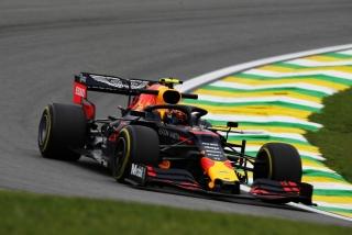 Fotos GP Brasil F1 2019 Foto 79