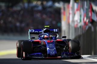 Fotos GP Brasil F1 2019 Foto 86