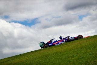 Fotos GP Brasil F1 2019 Foto 88