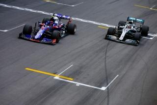 Fotos GP Brasil F1 2019 Foto 135
