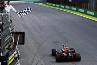 Fotos GP Brasil F1 2019 Foto 155