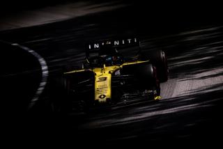 Fotos GP Canadá F1 2019 - Foto 2