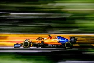 Fotos GP Canadá F1 2019 Foto 23