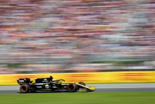 Fotos GP Canadá F1 2019 Foto 28