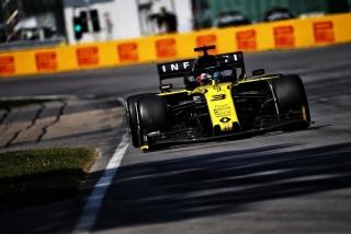 Fotos GP Canadá F1 2019 Foto 70