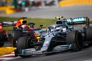 Fotos GP Canadá F1 2019 Foto 74