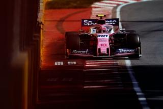 Fotos GP Canadá F1 2019 Foto 90