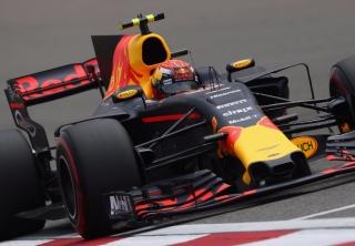 Fotos GP China F1 2017 Foto 34