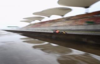 Fotos GP China F1 2017 Foto 39