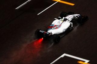 Fotos GP China F1 2017 Foto 108