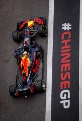 Fotos GP China F1 2018 Foto 40