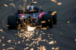 Fotos GP China F1 2018 Foto 61