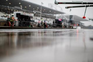 Las fotos del GP de Eifel F1 2020 - Miniatura 2