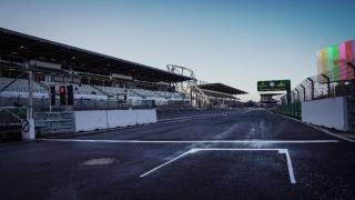 Las fotos del GP de Eifel F1 2020 - Miniatura 6