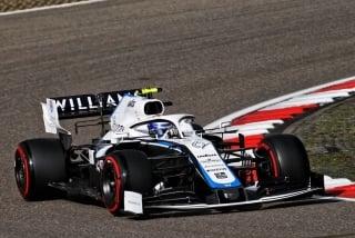 Las fotos del GP de Eifel F1 2020 Foto 13