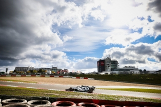 Las fotos del GP de Eifel F1 2020 - Miniatura 16