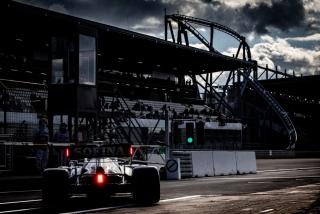 Las fotos del GP de Eifel F1 2020 Foto 36