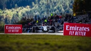Las fotos del GP de Eifel F1 2020 - Miniatura 47