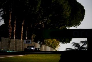 Las fotos del GP de Emilia Romaña F1 2020 - Miniatura 44