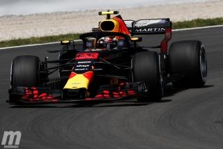 Fotos GP España F1 2018 Foto 57