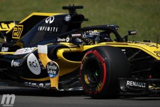 Fotos GP España F1 2018 Foto 63
