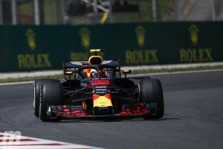 Fotos GP España F1 2018 Foto 80