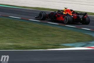 Fotos GP España F1 2018 Foto 82