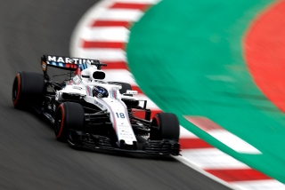 Fotos GP España F1 2018 Foto 107