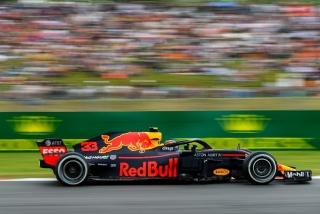Fotos GP España F1 2018 Foto 120