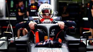 Fotos GP España F1 2019 Foto 18