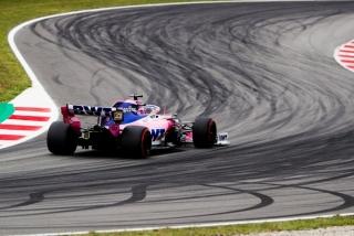 Fotos GP España F1 2019 Foto 21