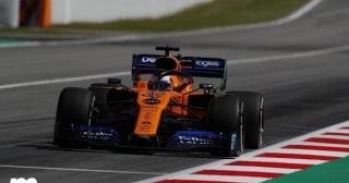 Fotos GP España F1 2019 Foto 28