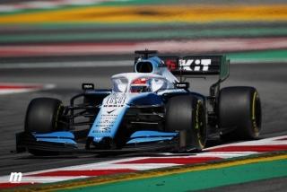Fotos GP España F1 2019 Foto 29