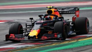 Fotos GP España F1 2019 Foto 33