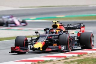 Fotos GP España F1 2019 Foto 36