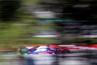 Fotos GP España F1 2019 Foto 37