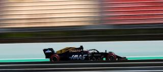 Fotos GP España F1 2019 Foto 40