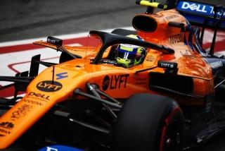 Fotos GP España F1 2019 Foto 64