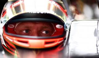 Fotos GP España F1 2019 Foto 75