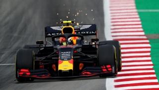 Fotos GP España F1 2019 Foto 81