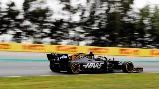 Fotos GP España F1 2019 Foto 83