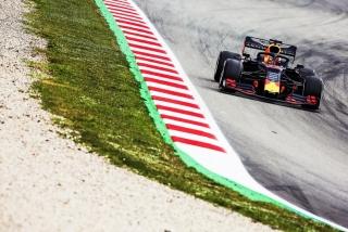 Fotos GP España F1 2019 Foto 92