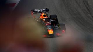 Fotos GP España F1 2019 Foto 94