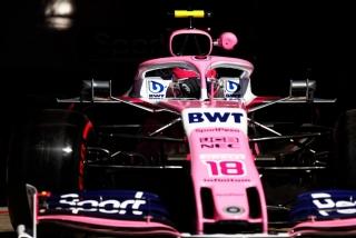 Fotos GP España F1 2019 Foto 98