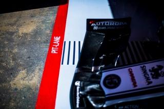 Fotos GP España F1 2019 Foto 99