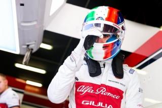 Fotos GP España F1 2019 Foto 110