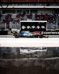 Fotos GP España F1 2019 Foto 112